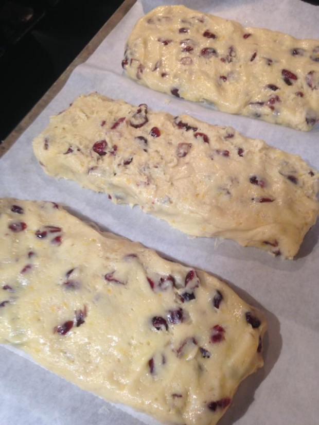 biscotti-pre-bake