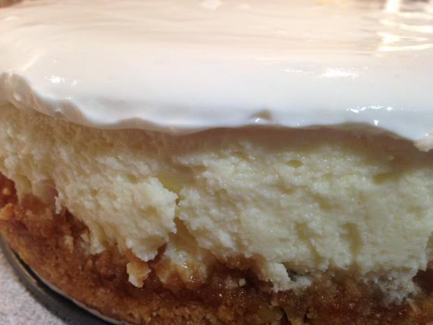 new-york-cheesecake-complete-side