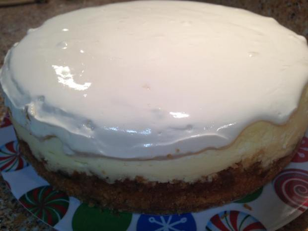 new-york-cheesecake-complete-top
